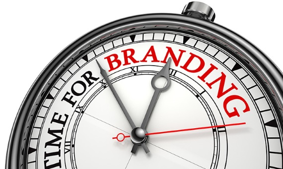 Three Steps to a Stronger, More Effective Brand