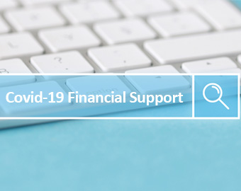 This live article will track Covid-19 financing programs for Canadian businesses