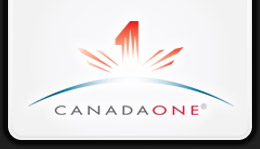 CanadaOne - Canada's Small Business Information Source