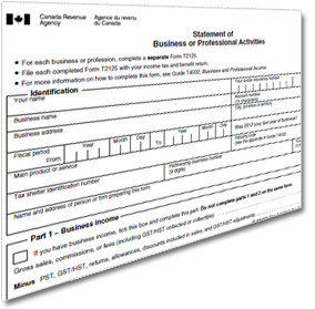 cra_business_professional_activities_v3 Job Application Form Builder on part time, blank generic, free generic,