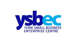 YSBEC logo
