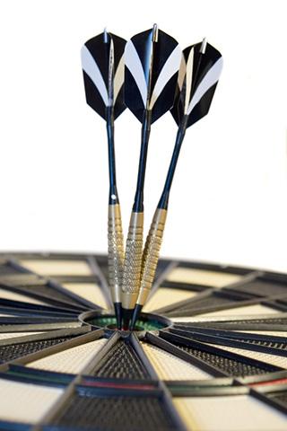 Strategic Marketing Plan Builder